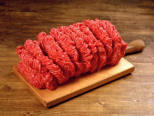 products.beef