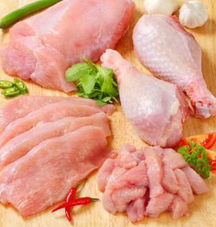 products.chicken2